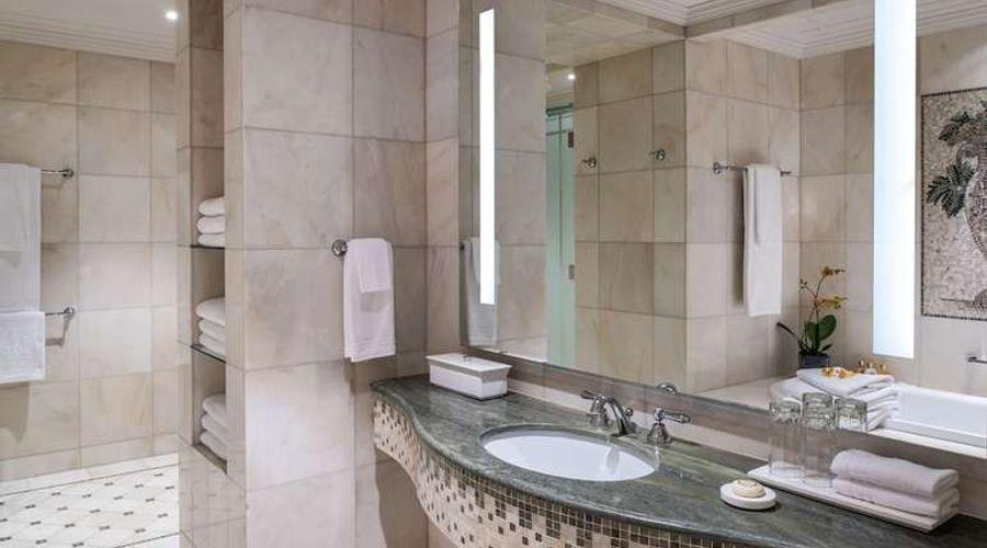 Palazzo Versace Dubai-26 of 35 photos