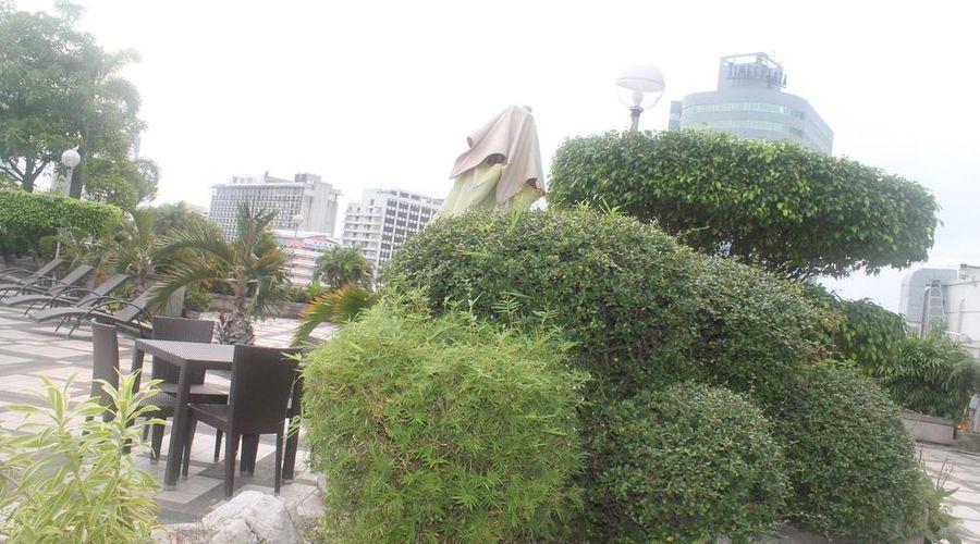 The Pearl Manila Hotel-10 of 35 photos