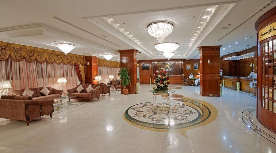 فندق  الدار البيضاء-2 من 33 الصور
