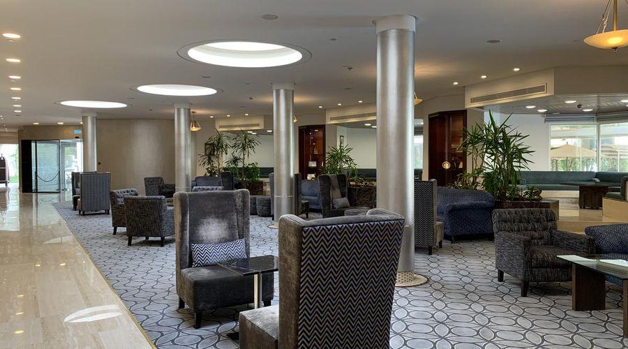 Carlton Al Moaibed Hotel-5 of 37 photos