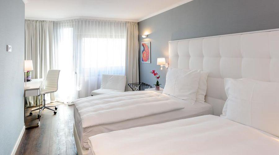 Mercure Hotel Raphael Wien-15 of 28 photos