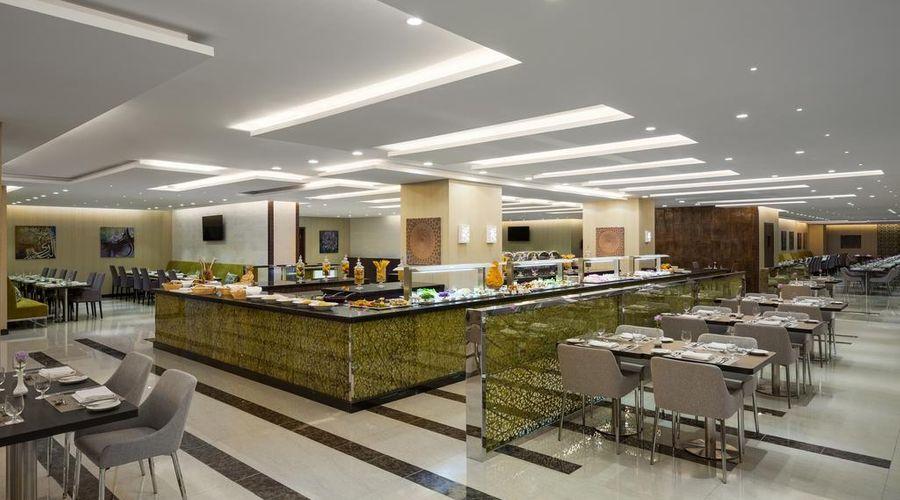 فندق إم مكة من ميلينيوم-6 من 32 الصور