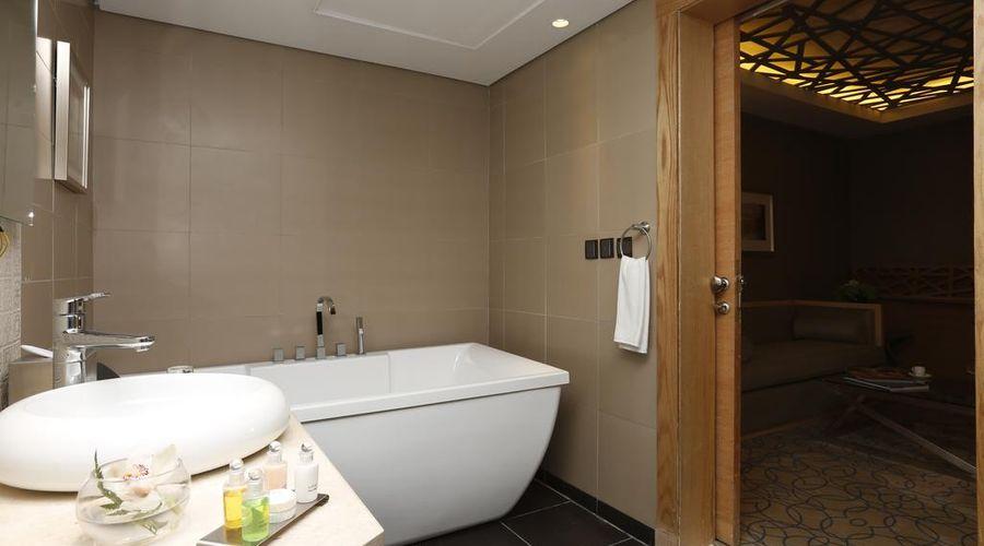 فندق جراند بلازا الخليج-27 من 39 الصور