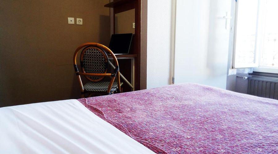 فندق إرميتاج-8 من 30 الصور