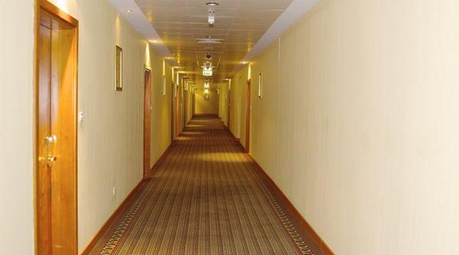 فندق الماسة بلس-4 من 20 الصور