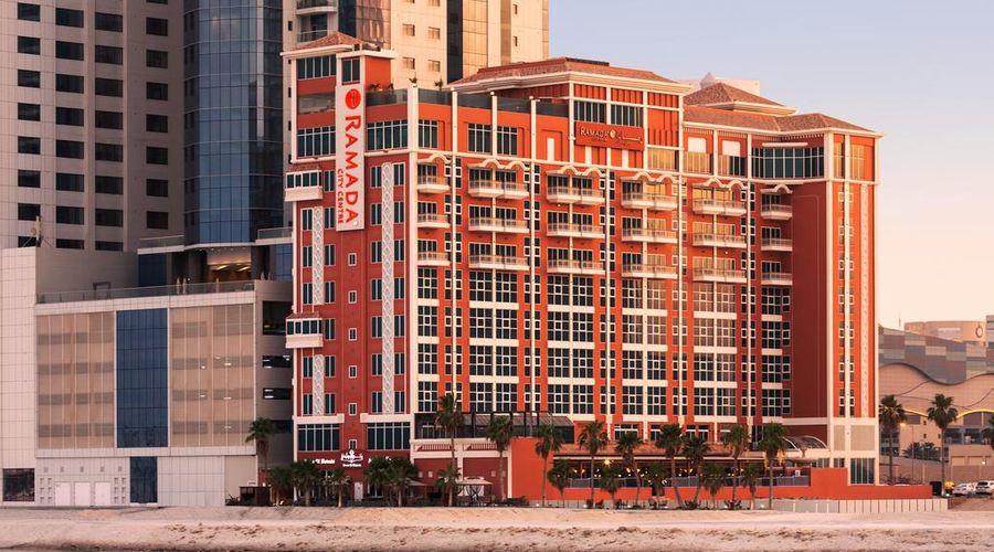 رمادا المنامة سيتي سنتر-1 من 30 الصور