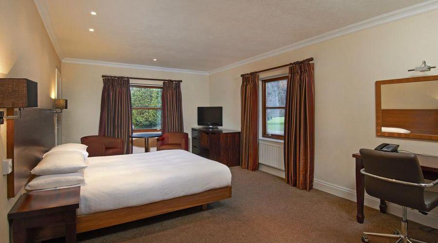 Hilton Avisford Park-13 of 40 photos