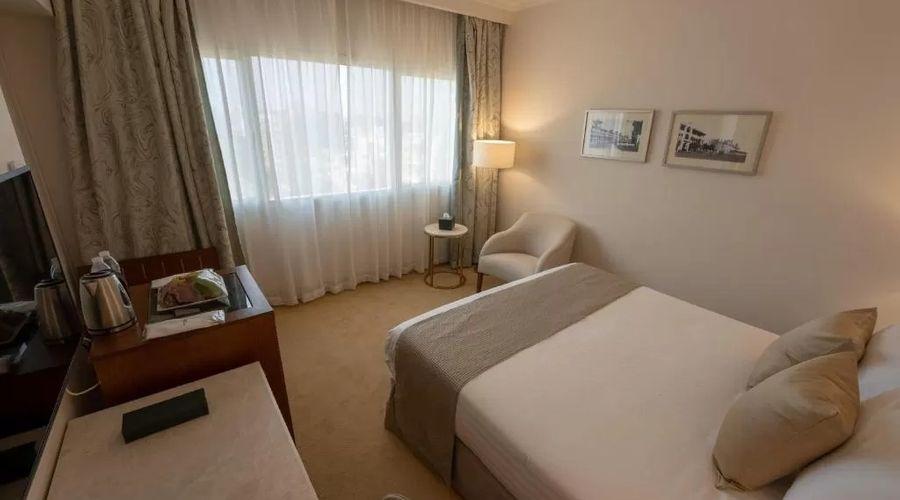 فندق البارون هليوبوليس-16 من 24 الصور