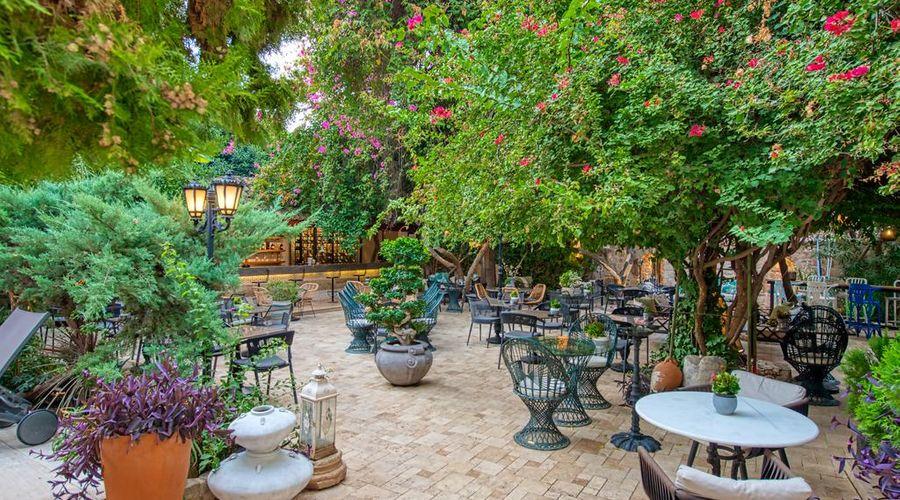 Tuvana Hotel-3 of 32 photos