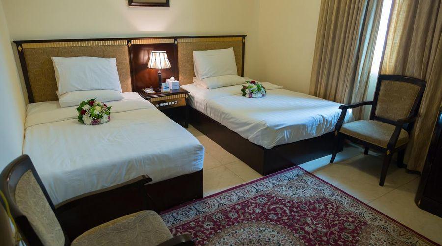 Dream Palace Hotel-5 of 31 photos