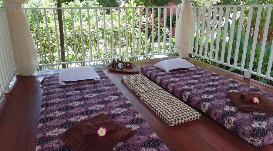 Aseania Resort Langkawi-9 of 37 photos