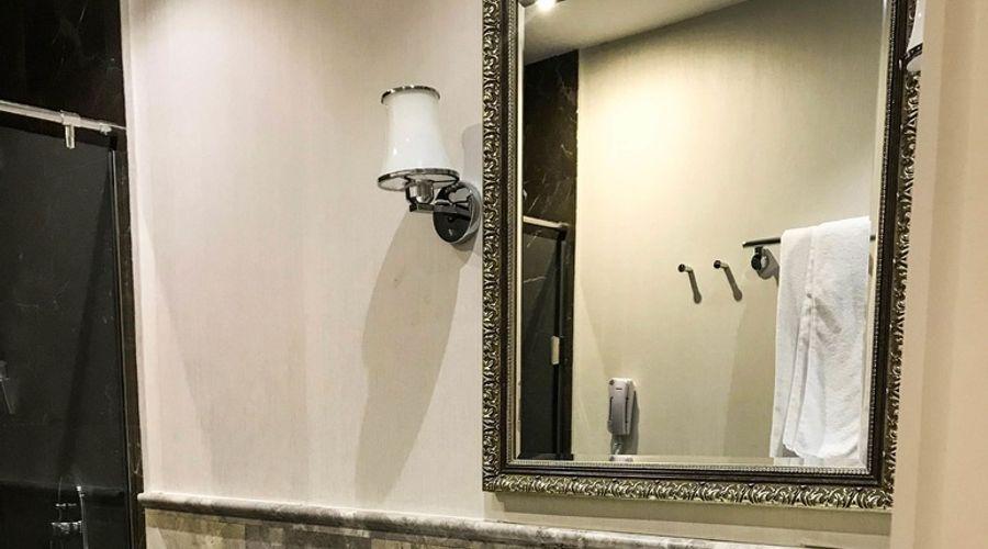 فندق سافاير سيتي -28 من 30 الصور