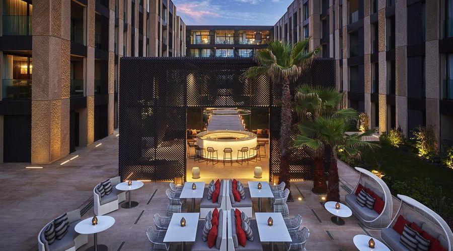 Four Seasons Hotel Casablanca-31 of 43 photos