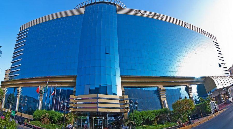 فندق  الدار البيضاء-1 من 33 الصور