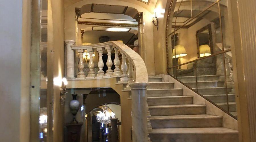 فندق تورنر-6 من 37 الصور