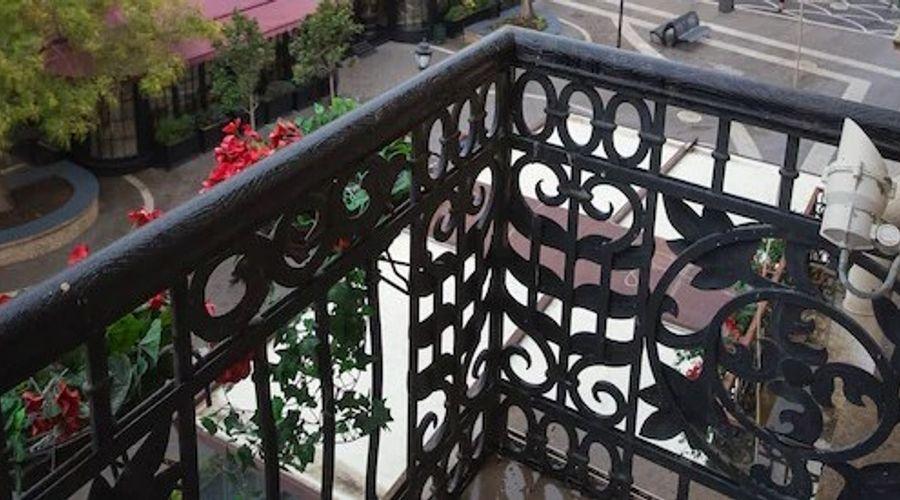 فندق سافاير سيتي -30 من 30 الصور