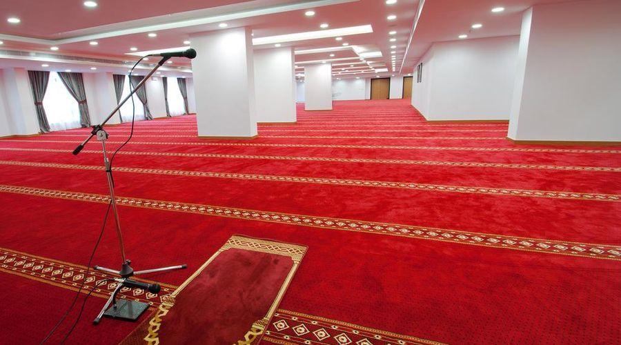 Elaf Bakkah Hotel-9 of 30 photos