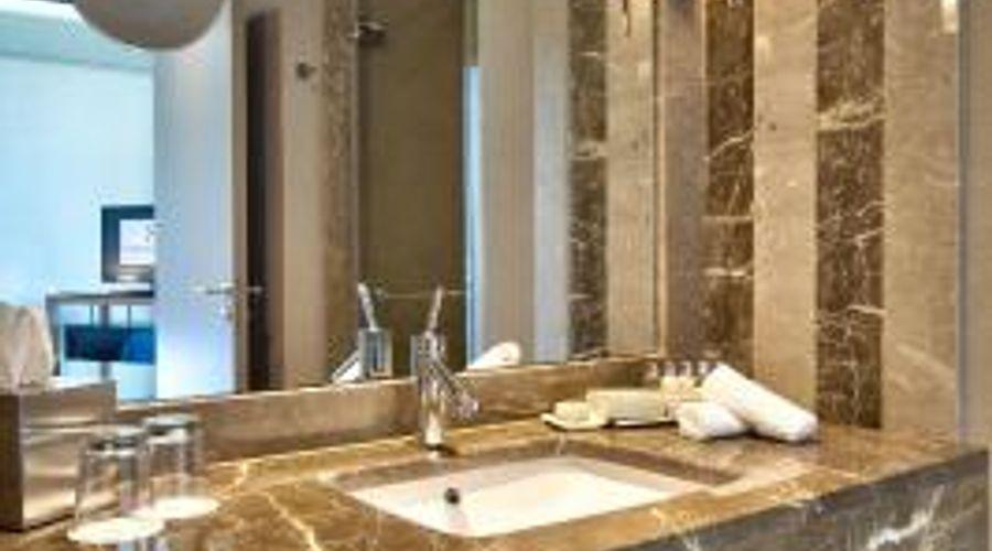 فندق رينسانس إسطنبول بولات البوسفور-11 من 43 الصور