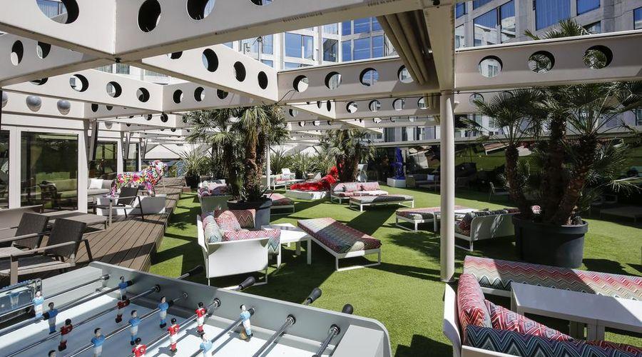 Grand Hotel Kempinski Geneva-12 of 32 photos