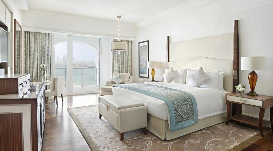 Waldorf Astoria Dubai Palm Jumeirah-2 of 37 photos