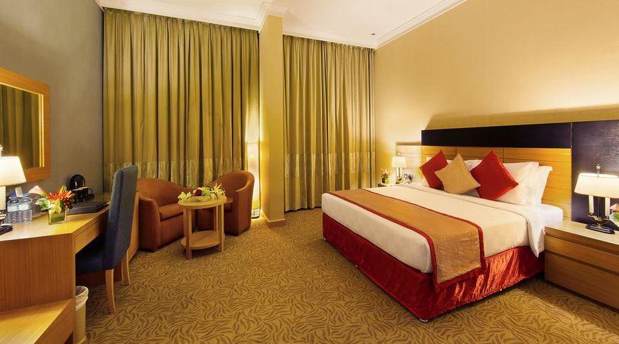 فندق لوتس جراند-10 من 30 الصور