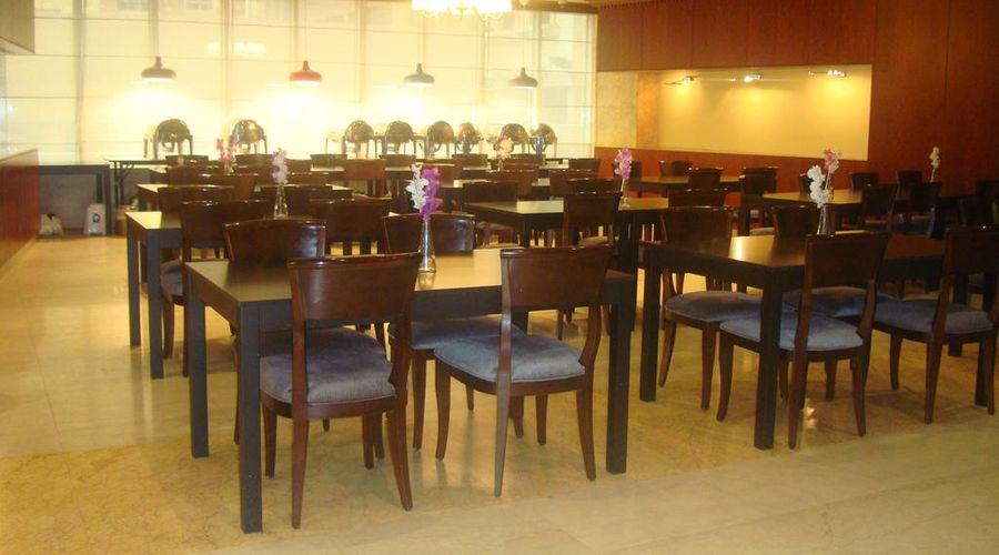 Al Manar Grand Hotel Apartments-10 of 27 photos