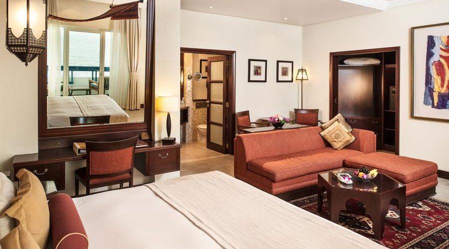 Ajman Hotel -14 of 36 photos