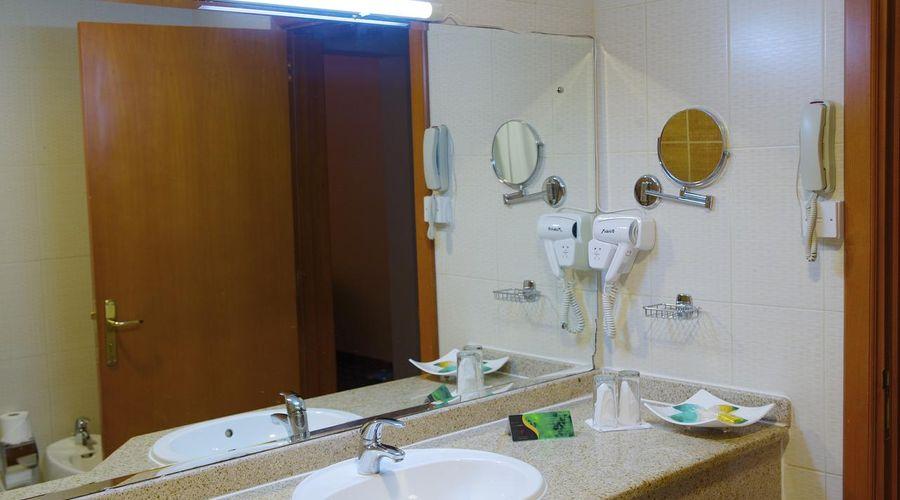 فندق الماسة بلس-12 من 20 الصور