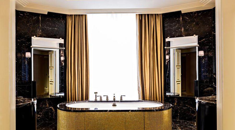Prince de Galles, a Luxury Collection hotel, Paris-24 of 30 photos