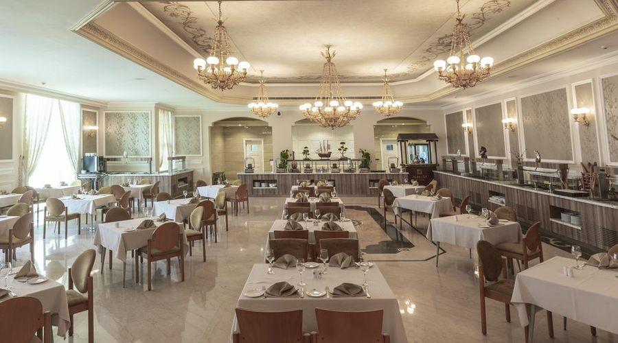 فندق الماسة -6 من 35 الصور