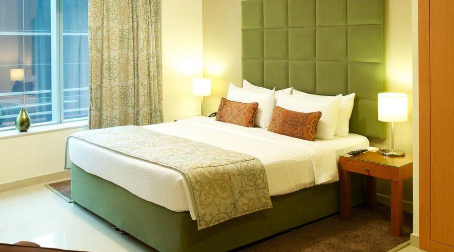 السلام للأجنحة الفندقية والشقق-24 من 32 الصور