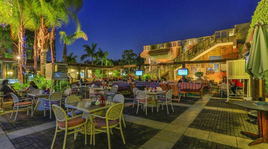 فندق الماسة-16 من 35 الصور