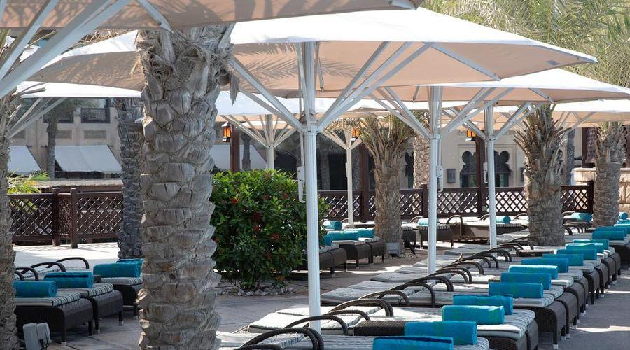 Jumeirah Mina A'Salam-24 of 30 photos