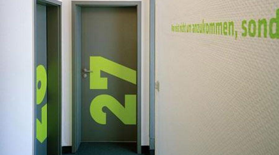 Colour Hotel-12 of 22 photos