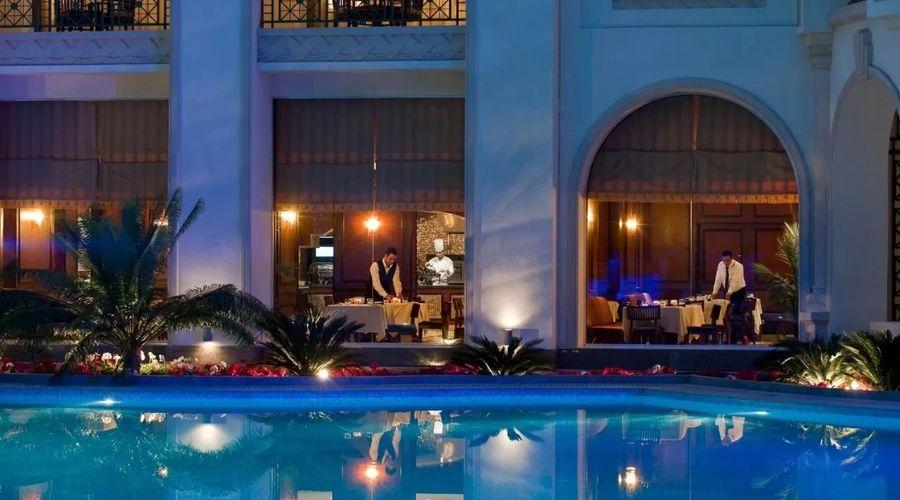 Stella Di Mare Beach Hotel & Spa -7 of 32 photos