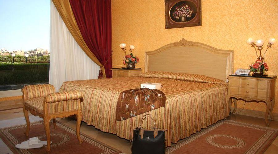 فندق سي ستار بوريفاج-2 من 25 الصور