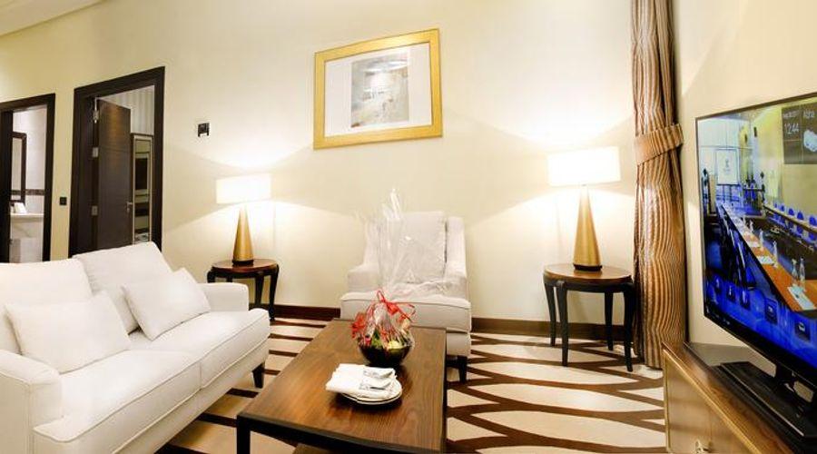 فندق بيات -15 من 41 الصور