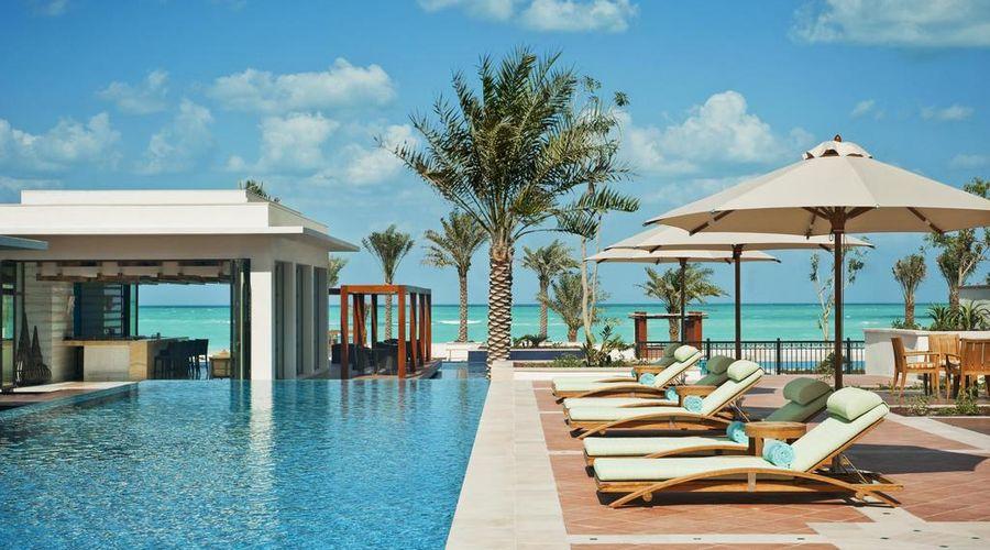 The St. Regis Saadiyat Island Resort, Abu Dhabi -34 of 37 photos