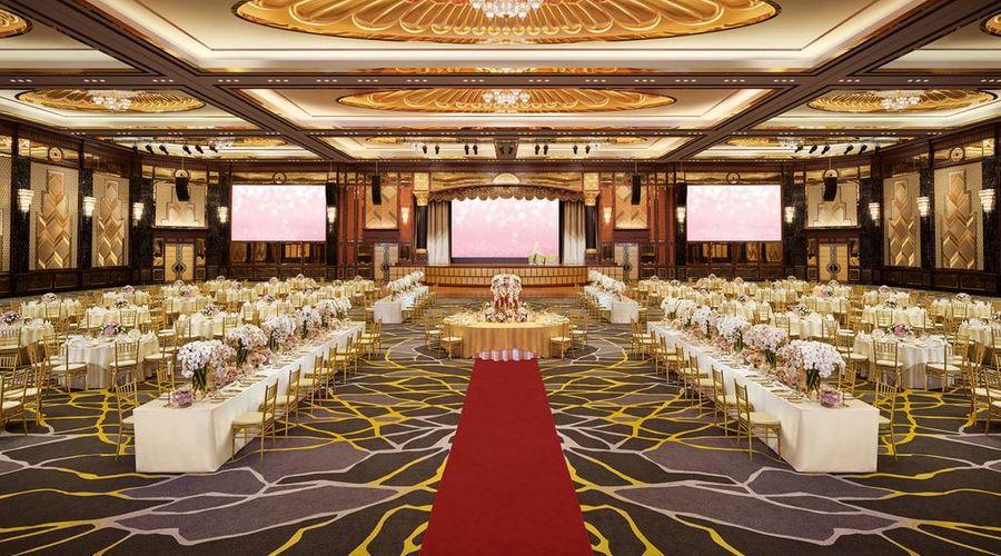 Sunway Resort Hotel & Spa-24 of 32 photos