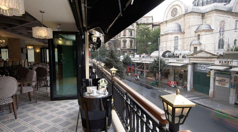 فندق إنبيرا -37 من 40 الصور