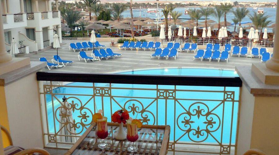 Marina Sharm Hotel-19 of 29 photos