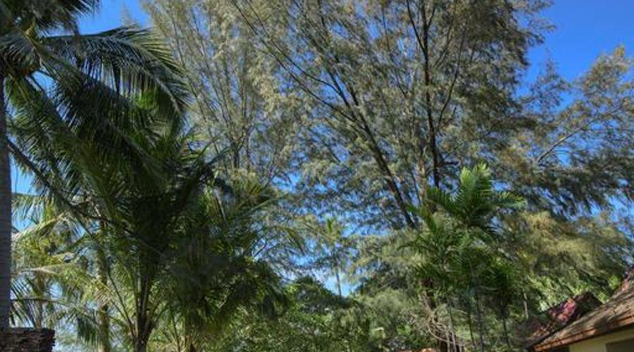 The Frangipani Langkawi Resort & Spa-21 of 30 photos