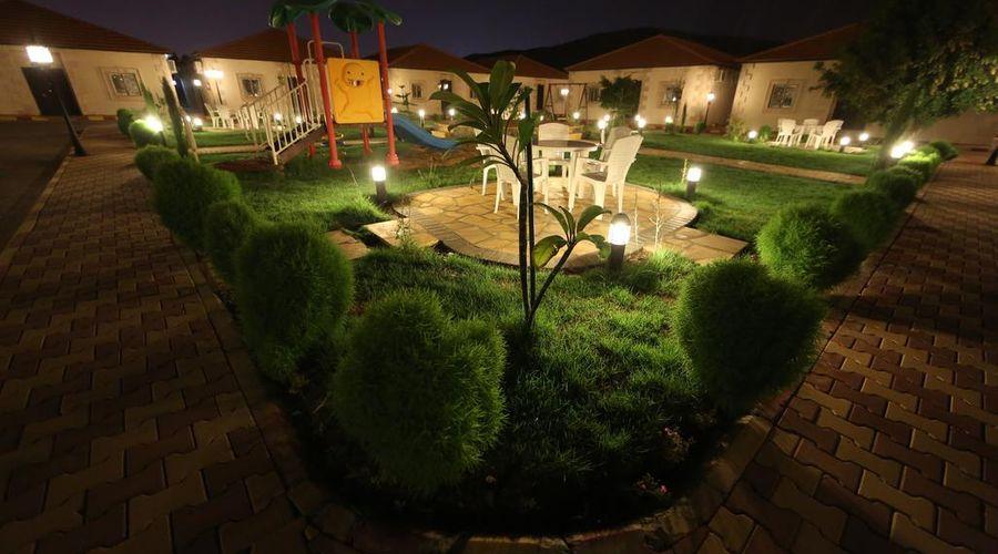 Aryaf Touristic Resort-45 of 45 photos