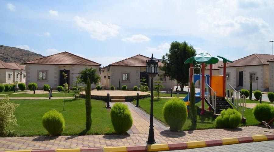 Aryaf Touristic Resort-9 of 45 photos