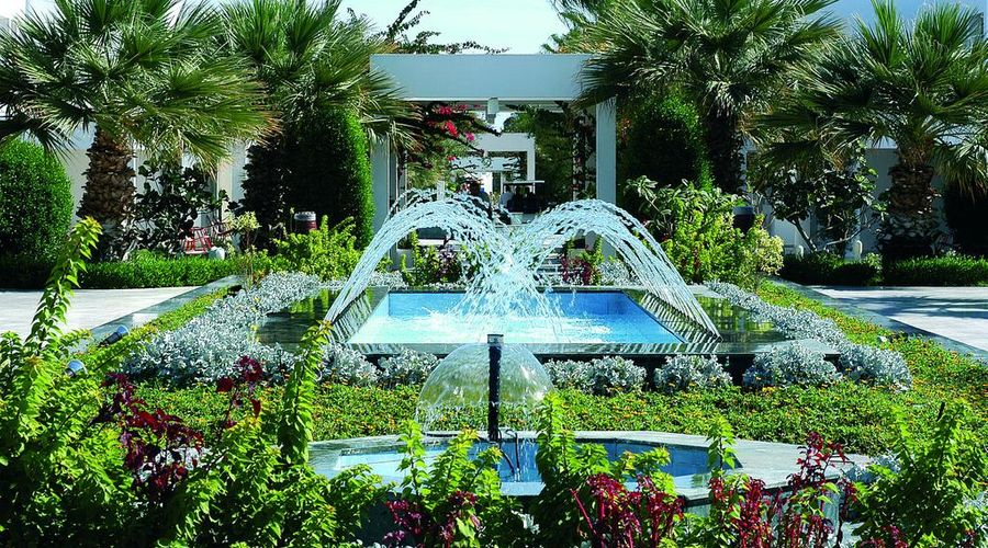 Maritim Jolie Ville Resort & Casino Sharm El Sheikh-1 of 32 photos