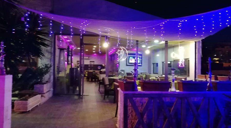Haya Amman Suite Hotel-12 of 32 photos