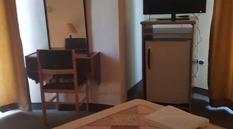 فندق بلو مارين-4 من 20 الصور
