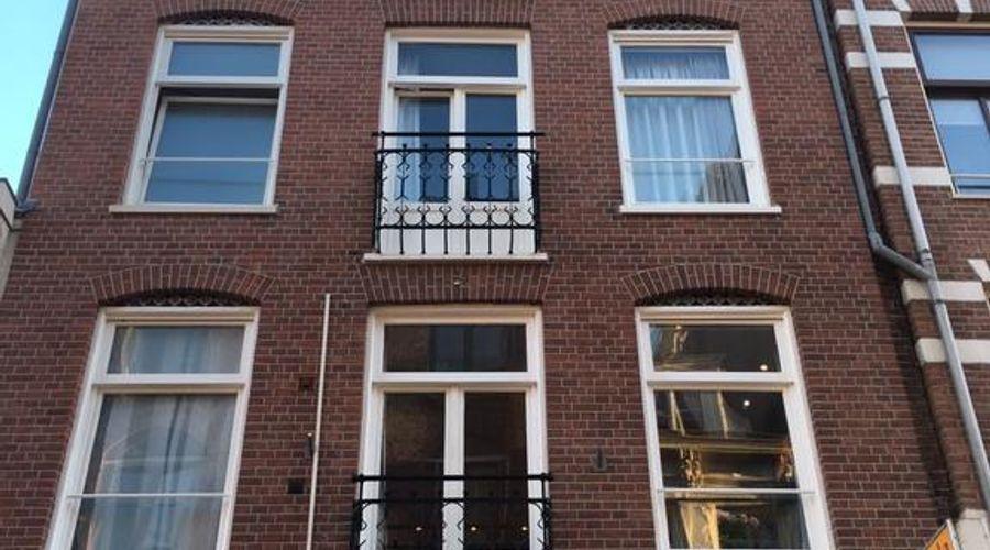 أمستردام هوستل سنتر-1 من 22 الصور