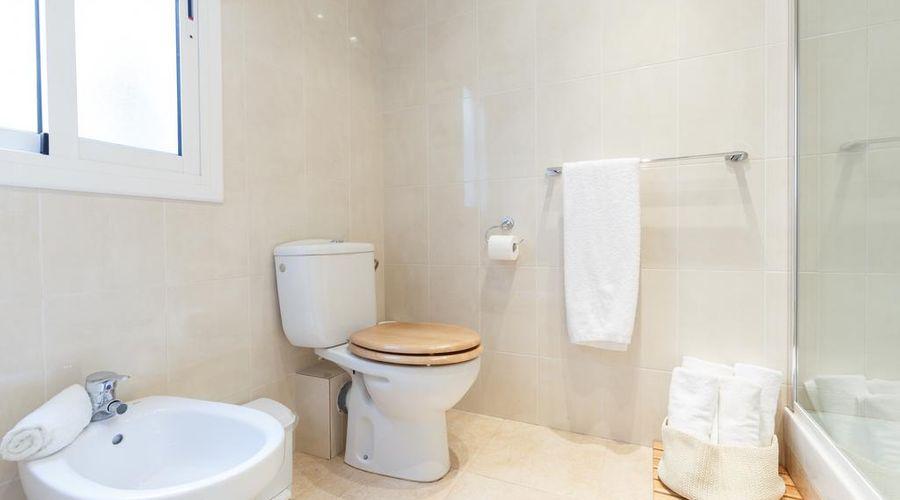 Eixample Comfort Apartment-20 من 30 الصور