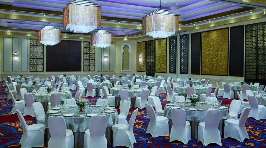 InterContinental Doha-21 of 39 photos